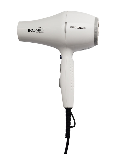 Ikonic Pro 2500 Plus Hair Dryer