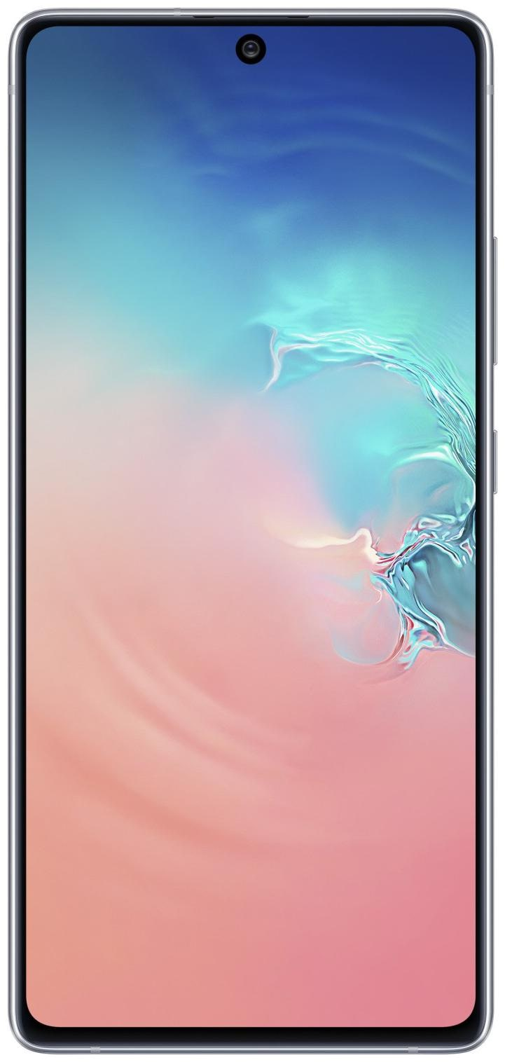 Samsung Galaxy Note 10 Lite 8GB 128 GB