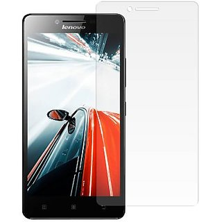 Lenovo A6000 Screen Guards to Protect Your Mobile Screen - Designed Specifically