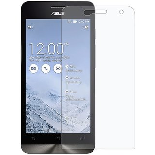 Asus Zenfone 5 A500CG Screen Guards to Protect Your Mobile Screen - Designed Spe