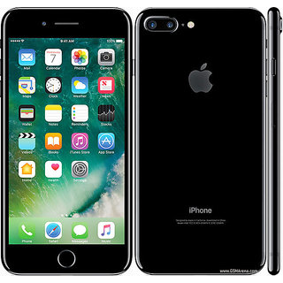 Apple Iphone 7 Plus 128 Gb Refurbished Phone