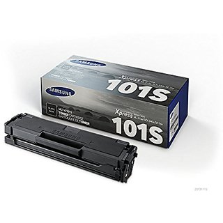 Samsung  MLT  - 101s  Toner Cartridge