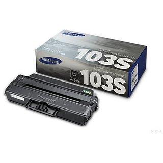 Samsung MLTD-103S / XIP Black Toner Cartridge