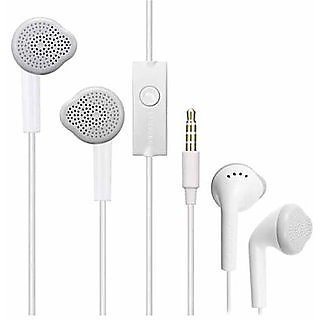Samsung Mobile Earphone