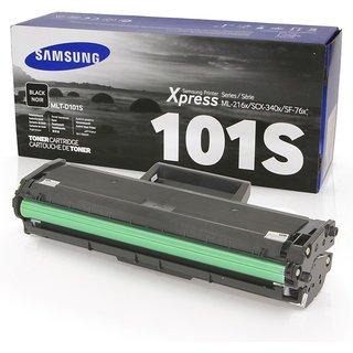 Samsung 101s Single Color Toner (Black)