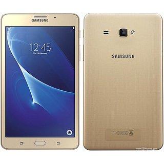 Samsung Galaxy J Max New