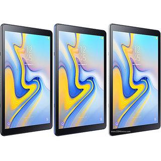 Samsung Galaxy Tab A 10.5 New