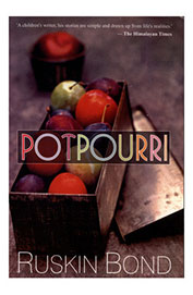 Potpourri price in India.
