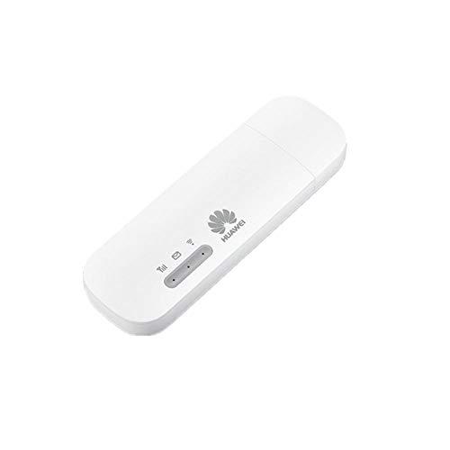 HUAWEI E8372H-155 4G Wingle Data Card (White)