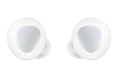 Samsung Galaxy Buds+ (White)