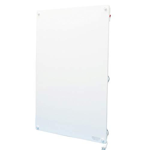 Cozy Heater Watt Quartz Heater ,1000W,White