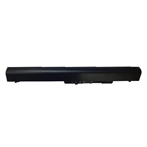 LAPCARE 14.4V 2000mAh 4 Cell BIS Certified Compatible Lithium-ion Laptop Battery for HP Pavilion 15 15G and 15Q Series