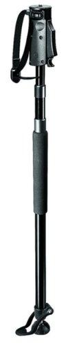 Manfrotto 685B Monpod (Black)