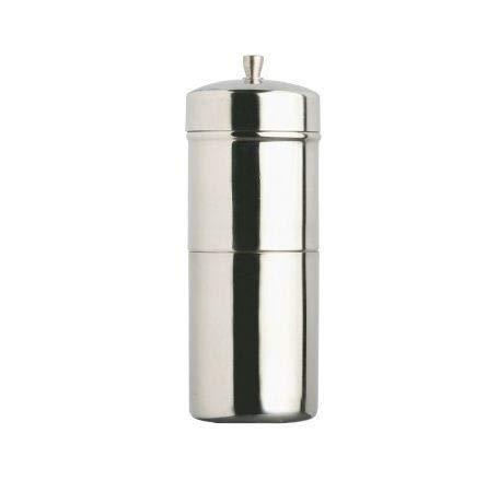 Expresso Stainless Steel South Indian Filter Coffee/Kaapi Drip Maker 300 ml