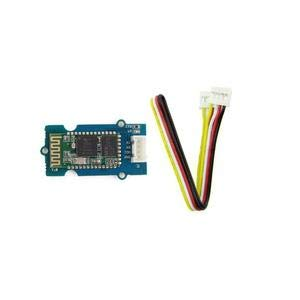 Generic Ojis Ecart Serial Bluetooth v3.0