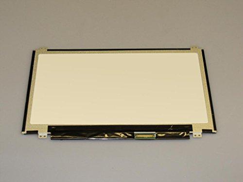 "New 11.6"" WXGA HD Glossy LED LCD Screen/Display for Acer Aspire One 722, AO722-BZ454, 722-0473, 722-0432, 722-N52C/B & 722-0825"