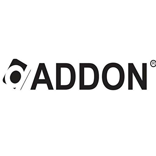 ADD-ON-COMPUTER PERIPHERALS, L AddOn Zhone Compatible SFP Transceiver - SFP