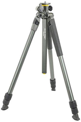 Vanguard Alta Pro 2+263 at Camera Tripod (Black)