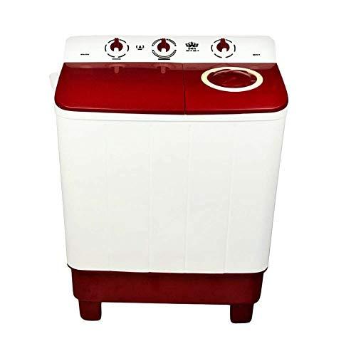 DMR 6.5 Kg Semi Automatic Twin Tub Washing Machine Model No DMR 65-2008 TT