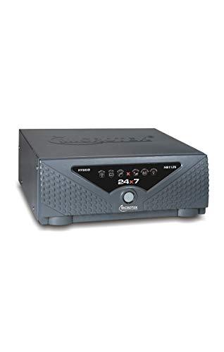 Microtek Hybrid UPS 24x7 HB-1125VA 12V Modified Sine Wave Inverter