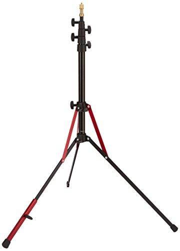 Manfrotto MS0490A-Nanopole Stand