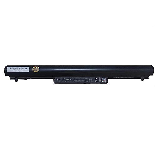 LAPCARE 14.4V 2000mAh 4 Cell BIS Certified Compatible Lithium-ion Laptop Battery for HP Pavilion 15 Sleekbook-B0 Series