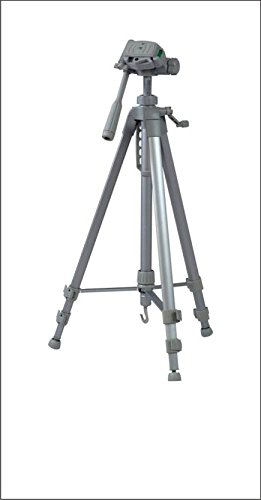 Simpex 455 (Silver, Black, Supports Up to 2900 g)