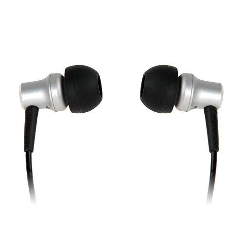 HiFiMAn Electronics HIFIMAN - RE-400 IN-EAR HEADPHONES