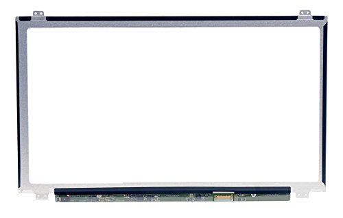 Acer ASPIRE E1-522-5423 REPLACEMENT LAPTOP 15.6 LCD LED Display Screen WXGA HD