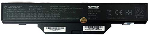 Lapcare Battery For Hp Compaq 6720S 6730S Laptop Battery