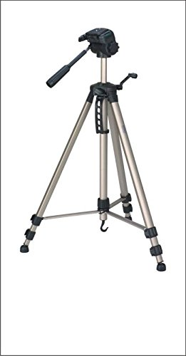 Simpex 355 (Silver, Black, Supports Up to 2900 g)