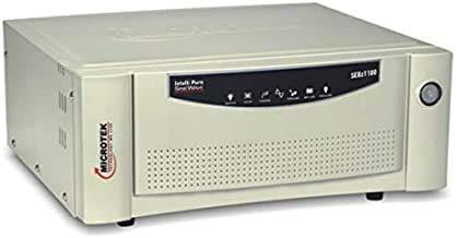 MICROTEK Pure SINEWAVE UPS SEBz-1100VA 12V