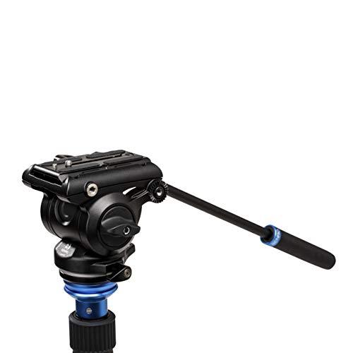 Benro Video Head (S4PRO)