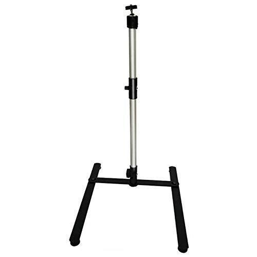 ELECTROPRIME New Camera Table Mini Tripod Lightweight Support Stand Self Mount for Digit A5Q6