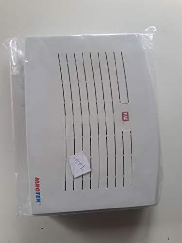 MROTEK RAD ASMI 52 2 mbps Leased Line Modem E1 or G.703 Interface