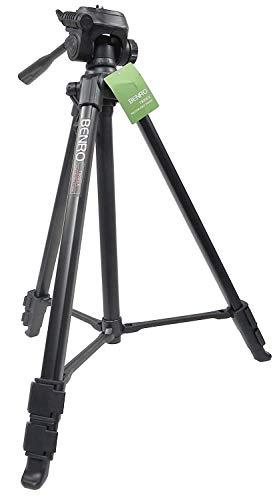 Benro T800EX Digital Tripod Kit