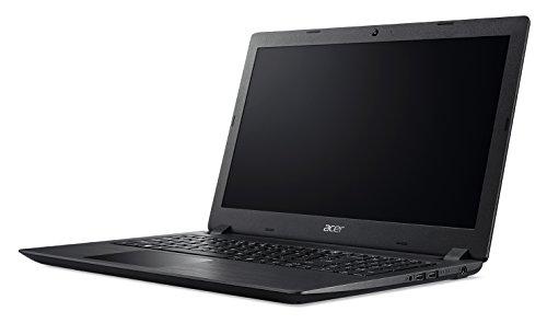 Acer Aspire 3 A315-53-30BS 15.6-Inch HD i3-8130U 16GB Optane + 4GB 1TB Windows 10