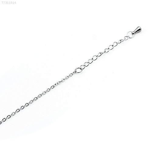 ELECTROPRIME C2AC Bangle Thousand Paper Cranes Jewelry Decoration Elegant Women Gift