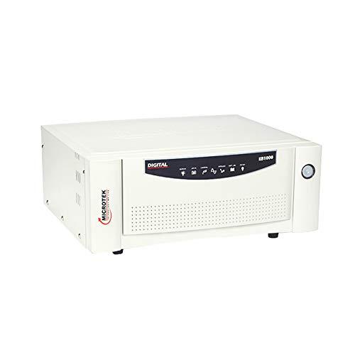 Microtek Upseb 1000Va Inverter 12V