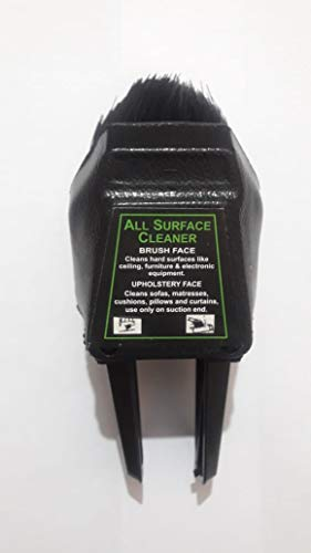 Euroclean Vacuum Cleaner All Surface Cleaner x-Force,Euroclean zet, euroclean2000,Star,ace