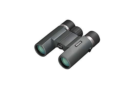 Pentax AD 9x28 WP Compact Binoculars