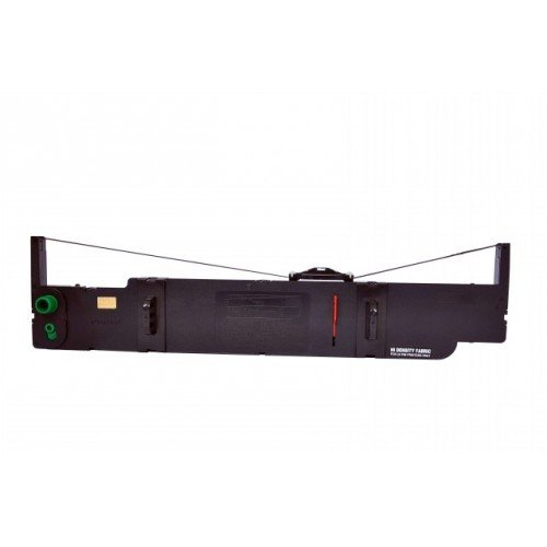Prodot WIPRO-HQ 1600/2600 Compatible DMP Ribbon Cartridge for WIPRO Dotmatrix Printers