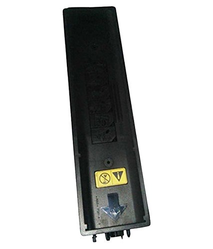 kyocera Tk-4109 Toner Cartridge Printer Taskalfa 1800/2200