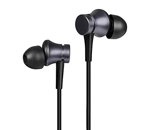 YUVI TRADERS Earphone with High Bass Stereo Sound Compatible for MI Mobiles