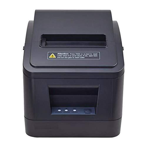 ThinPC Thermal Recipt Printer Bluetooth