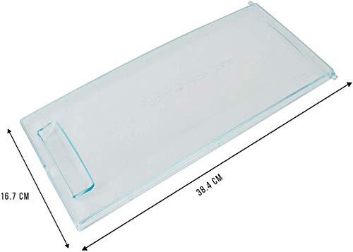 Mehta BrothersSamsung Direct Cool Inverter/Non Inverter Model Compatible Freezer Door