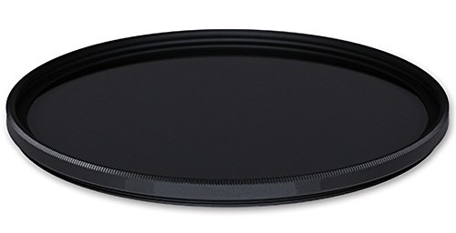 ND8 (Neutral Density) Multicoated Glass Filter (49mm) for Panasonic Lumix DMC-G3