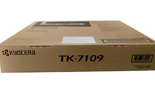 TK-7109 TonerKit KYOCERA