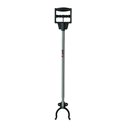 Vissco Avanti Reacher for Handicapped