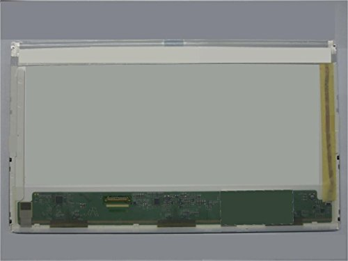 "ACER ASPIRE 5738Z B156XW02 V.0 LAPTOP LCD SCREEN 15.6"" WXGA HD LED DIODE (SUBSTITUTE REPLACEMENT LCD SCREEN ONLY. NOT A LAPTOP ) (WILL NOT SUPPORT LAMP BACKLIGHT )"